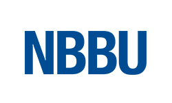 Partner HR Finance is lid van de NBBU, dé branchevereniging voor de 